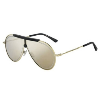 Jimmy Choo EDDY/S Sunglasses
